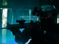 Site #5299 : Sandra Chenu Godefroy - Reporter Photographe