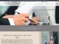 Détails : Votre avocat en droit du travail à Paris