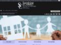 Détails : Cabinet d'avocat en droit des mineurs à Cran Gevrier