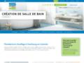 Plomberie et chauffage à Cherbourg-en-Cotentin