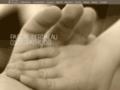 Ostéopathie Bertheau Haute Savoie - Annecy