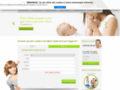 Détails : comparateur mutuelle santé prevealys