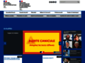 secretaire medical sur www.sante.gouv.fr