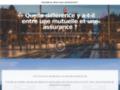 Parapharmacie SanteCenter - Port offert d�s 24 euros