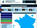 Détails : Annuaire EHPAD en France