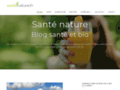 Santenature.fr