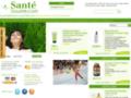 Santé Sourire la parapharmacie discount