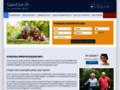 Comparateur et conseil sant� pour seniors