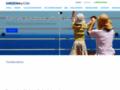 Réservez vos vacances en Sardaigne