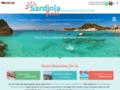Sardinia4all - Ihr Reiseexperte vor Ort
