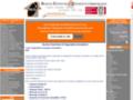 Bureau expertise & diagnostic immobilier, Diagnostic Immobilier Bouches du Rhône et Var, Marseille, Toulon, Aix... Amiante plomb termites gaz électricité DPE ERNT