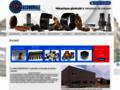Voir la fiche détaillée : Entreprise spécialisée dans la mécanique générale au Nord (59)