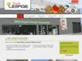 Détails : Electricité Lesage - spécialiste des installations de chauffage à énergies renouvelables à Valognes (50)