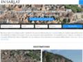 Détails : Location Appt Sarlat