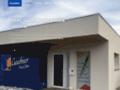 Détails : Aménagement extérieur (Doubs): les services de la SARL Gauthier Paul et Julien