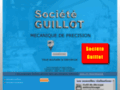 Guillot Mécanique Seine et Marne - Collegien