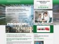 Détails : Artisans en vitreries à Sartrouville