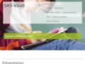 Voir la fiche détaillée : Soutien pédagogique personnalisé - CVAJ Suisse
