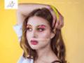 Détails : Ecole de maquillage Casablanca