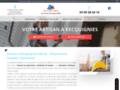 Détails : Trouver une entreprise de maçonnerie dans le 59