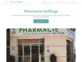 Détails : Pharmacie SatFilage Tanger - Pharmacie et ParaPharmacie