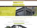 Construction : Satis Travaux à RIS ORANGIS (91)