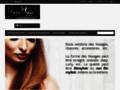 Détails : Satishair PRO : vente en ligne de tissage en gros