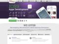 Mobile Application Development Company - Satisnet