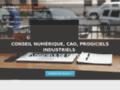 Détails : saussard consultants