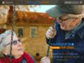www.sauvegarde-retraites.org/