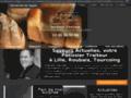 Détails : Traiteur séminaire - Lille