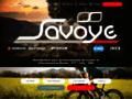 Savoye, un pro pour les pros