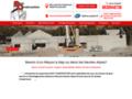 Détails : Construction : SAVY Construction à Pelleautier (05)