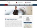 Détails : Votre avocat en droit des sociétés à Paris 16