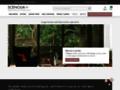 Sc�nolia : trouvez la d�coration terrasse qu'il vous faut !