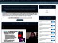 homeopathie sur www.sceptiques.qc.ca