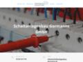 Details : Schaltanlagenbau Gormanns GmbH - Ihr Partner für Schaltanlagen in Mönchengladbach - Wir über uns