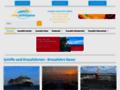 ⚓ SuK | Dein Kreuzfahrt Blog mit allen News aus August 2017 ⚓