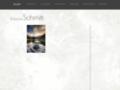 Site #4078 : Visites virtuelles panoramiques