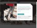 scholl sur scholl-chaussures.com