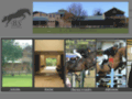 Détails : Commerce de chevaux