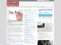 Schweizmagazin