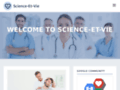 Index thématique de tous les articles de Science & Vie