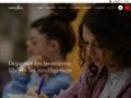 www.sciencespo-aix.fr/