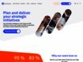 Sciforma: Leading Project et Portfolio Management Software-Sciforma-USA