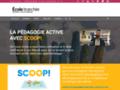 scoop.ecolebranchee.com/