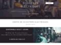 Détails : votre guide d'achat de scooter électrique