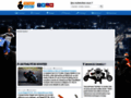 Liste des forums - Forum Scooter System