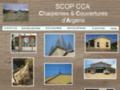 Détails : SCOP CCA