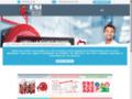 Détails : Scopesi.com - Une équipe pour votre sécurité